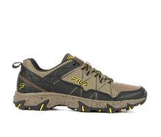 Men's Fila At Peake 21 Trail Running Shoes