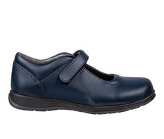 Women's Academie Gear Lauren Velcro Strap Shoes