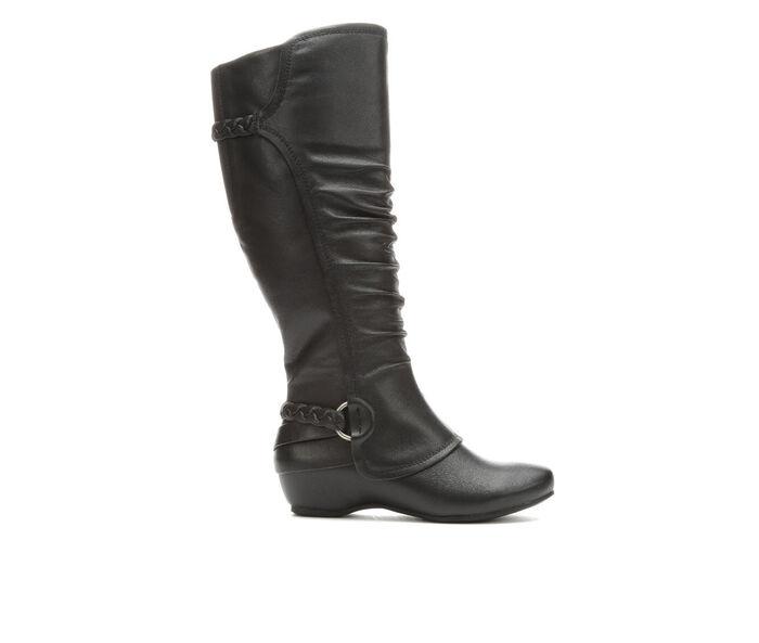 Women's BareTraps Shana Knee-High Boots