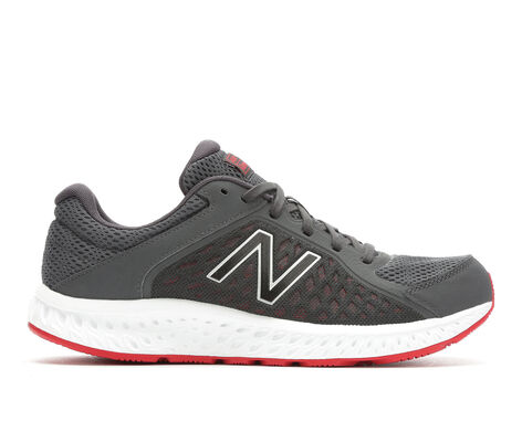 Men's New Balance M420LM4 Running Shoes