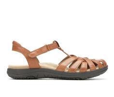 Women's Earth Origins Sheva Sandals
