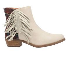 Women's Code West Bae Bae Western Boots