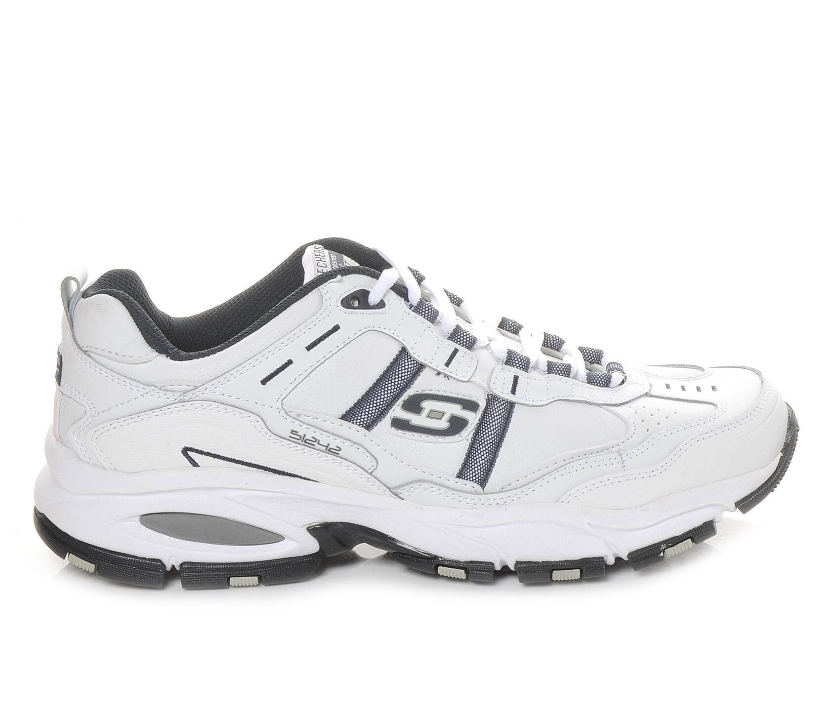 Skechers Tennis Shoes O