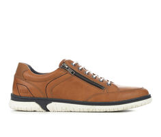 Men's Freeman Jax Oxfords