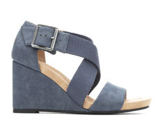Women's LifeStride Hayden Wedges