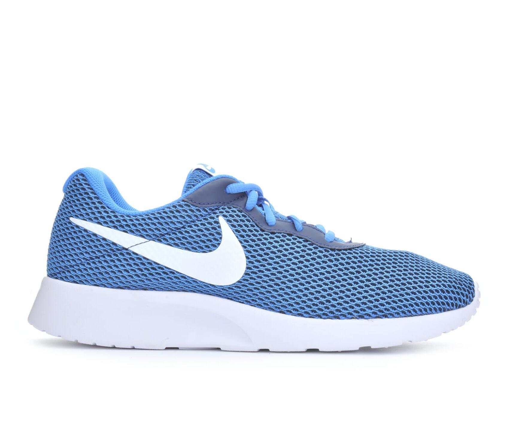 half off 82fd1 28656 Images. Men39s Nike Tanjun SE Sneakers