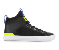 Men's Converse Chuck Taylor All Star Ultra Game Sneakers