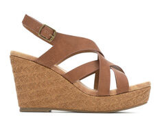 Women's Jellypop Springs Wedges
