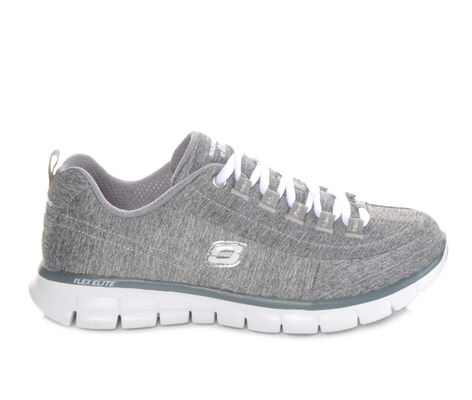 Women's Skechers Spot On 11863 Sneakers
