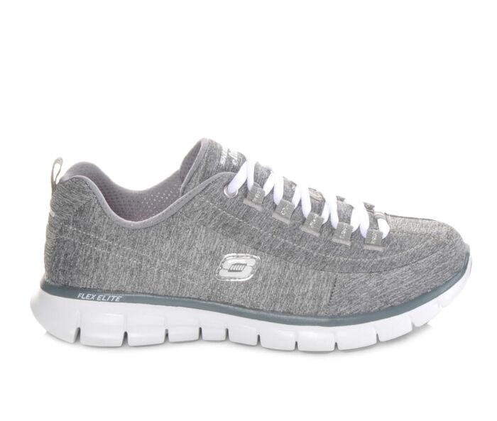 Women's Skechers Spot On 11863 Sneakers