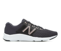 Women's New Balance Draft Running Shoes