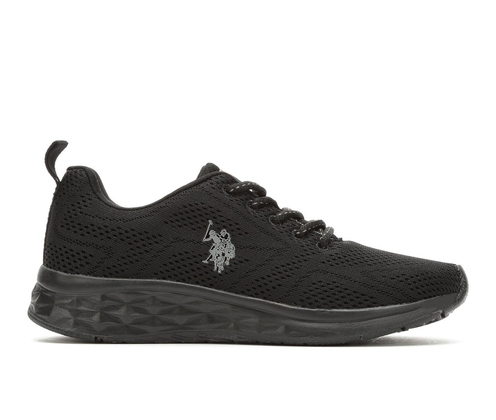 d6355c37399 Women's US Polo Assn Anita Sneakers