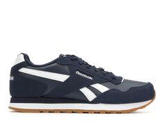 Men's Reebok Harman Sneakers