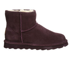 Women's Bearpaw Alyssa Winter Boots