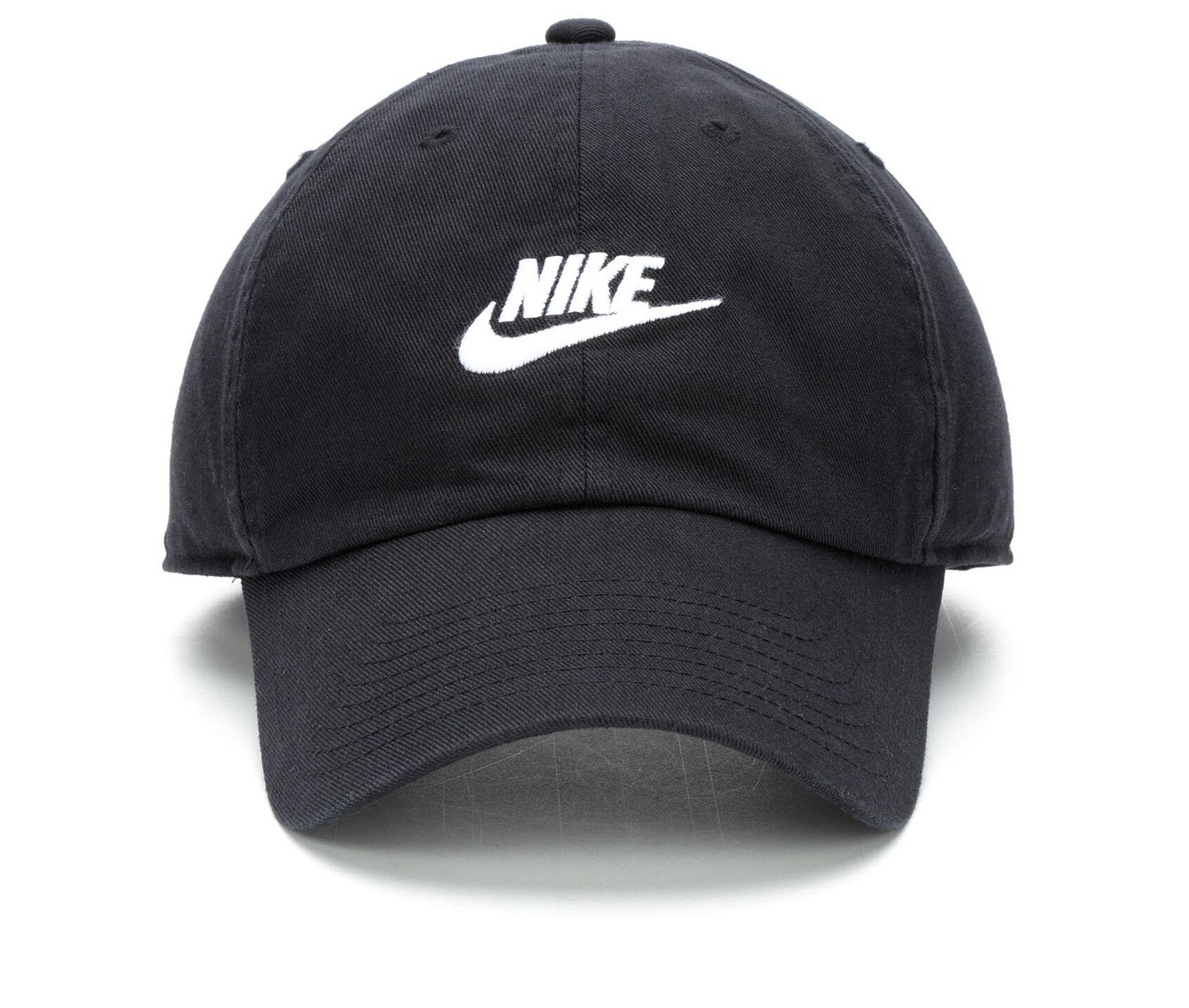 3d2dc143 Nike Futura Washed Baseball Cap   Shoe Carnival