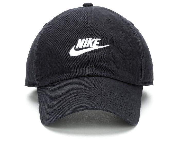 Nike Futura Washed Baseball Cap