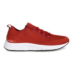 Men's Vance Co. Rowe Sneakers