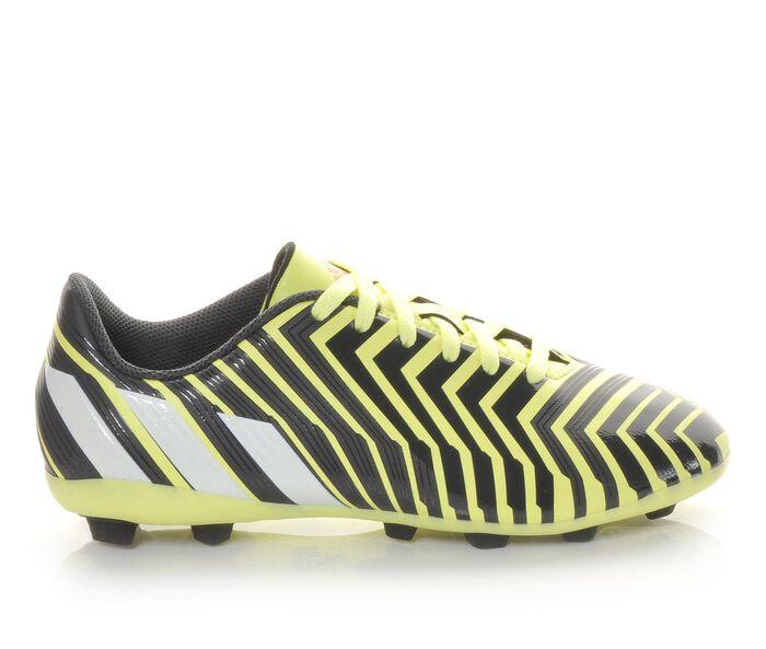 Kids' Adidas Predito FxG J Soccer Shoes
