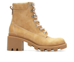 Women's Madden Girl Dillian Boots