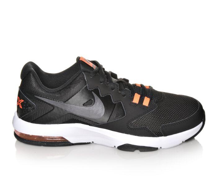 Men's Nike Air Max Crusher 2 Training Shoes