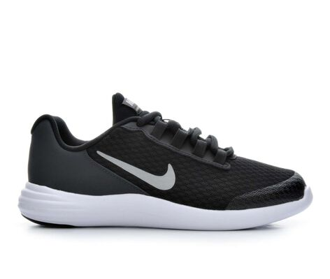 Boys' Nike LunarConverge 10.5-3 Running Shoes