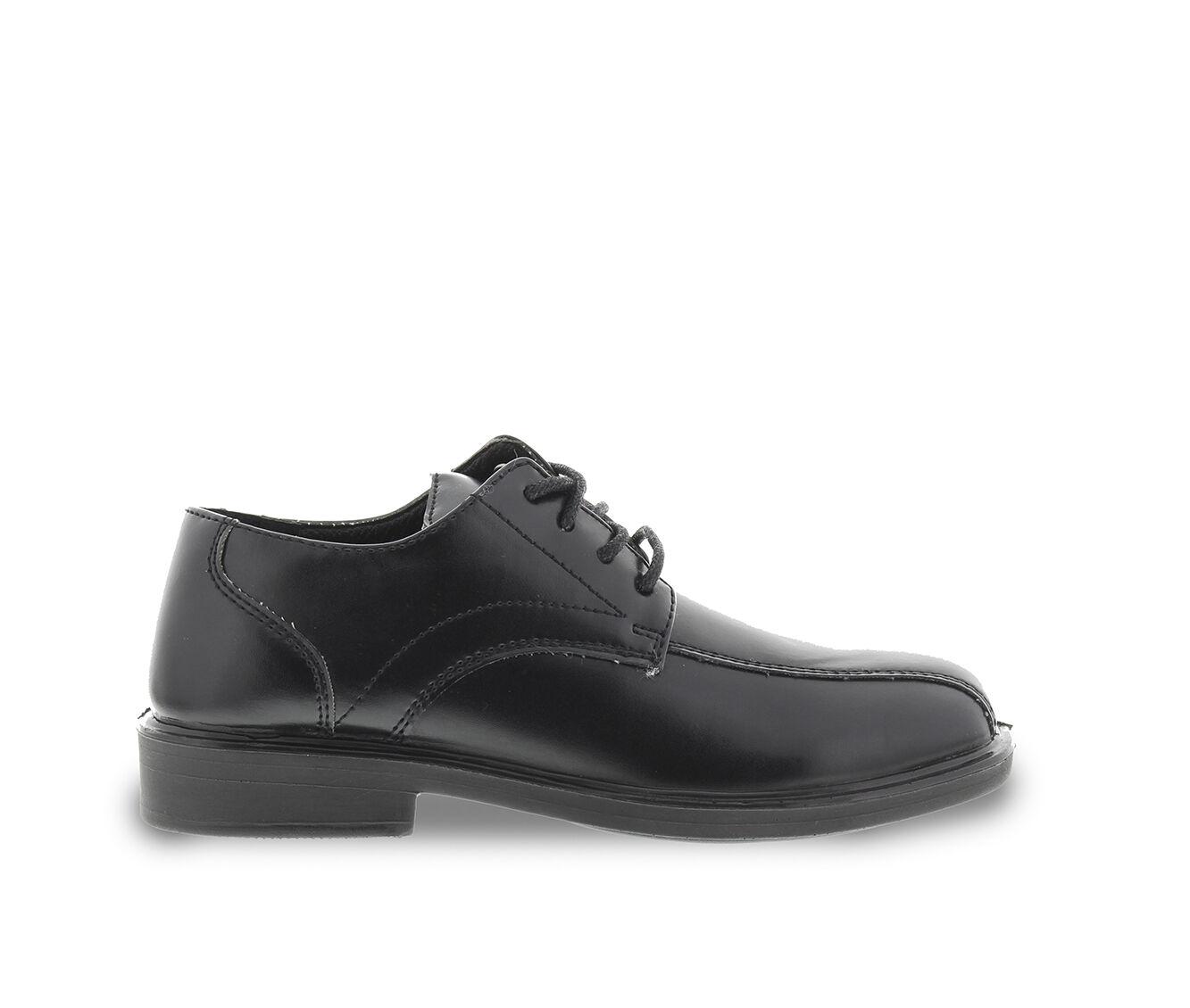Big Kid Gabe Dress Shoes   Shoe Carnival