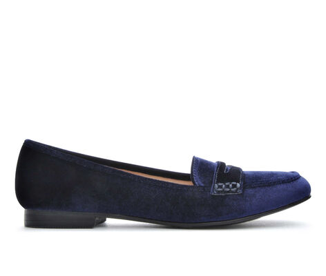 Women's Madden Girl Carmello Penny Loafers