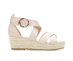 Girls' Nine West Little Kid & Big Kid Brooke Dress Sandals