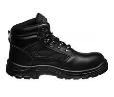 Men's Avalanche Composite Toe & Construction Work Boots