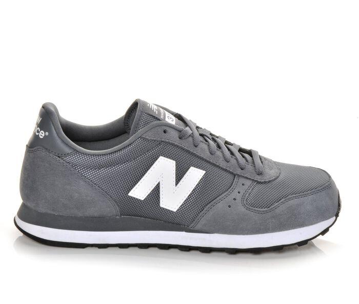 Men's New Balance ML311GRY Retro Sneakers