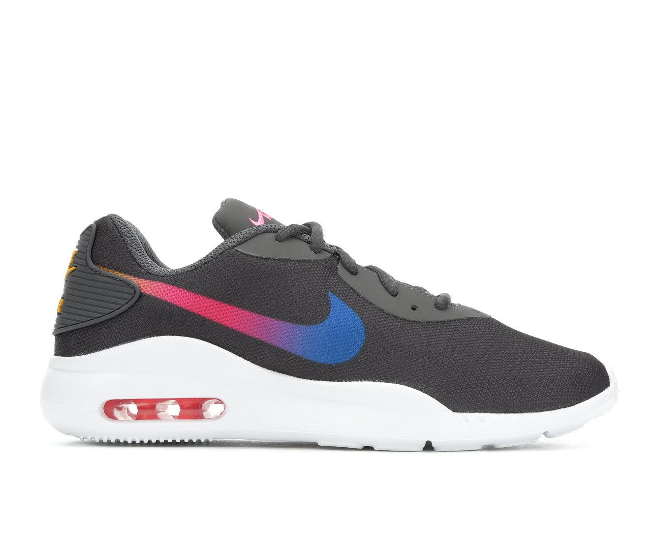 Women's Sneakers | Women's Athletic & Tennis Shoes