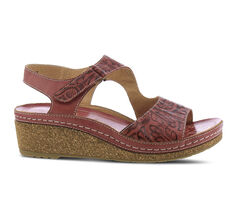 Women's L'Artiste Zeta Wedges