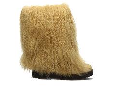Women's Bearpaw Boetis Winter Boots