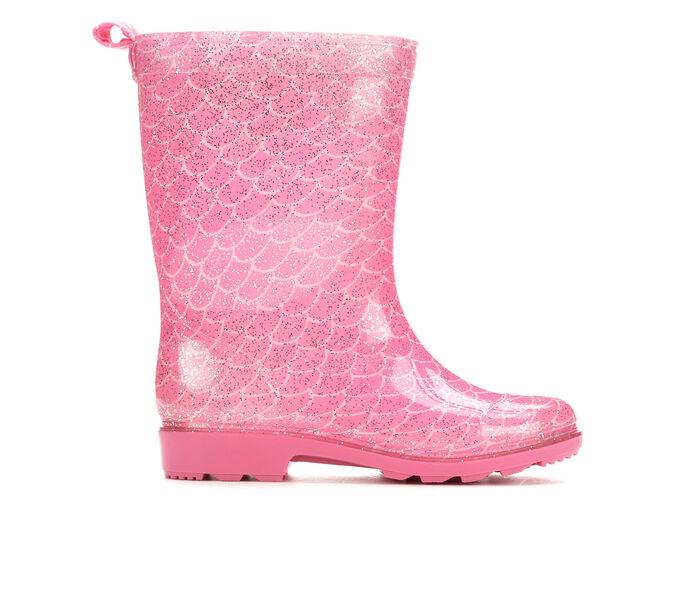 Girls' Capelli New York Little Kid Rainboot 2171 Rain Boots