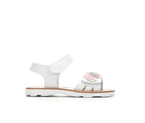 Girls' Rachel Shoes Lil Mariah 5-10 Sandals