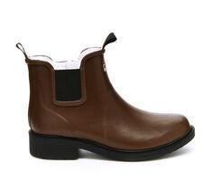 Women's JBU by Jambu Chelsea Waterproof Rain Boots