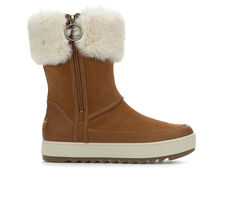 Women's Koolaburra by UGG Tynlee Flatform Winter Boots
