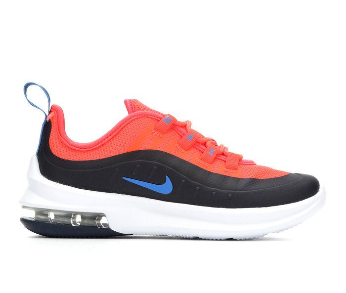 Boys' Nike Little Kid Air Max Axis Running Shoes