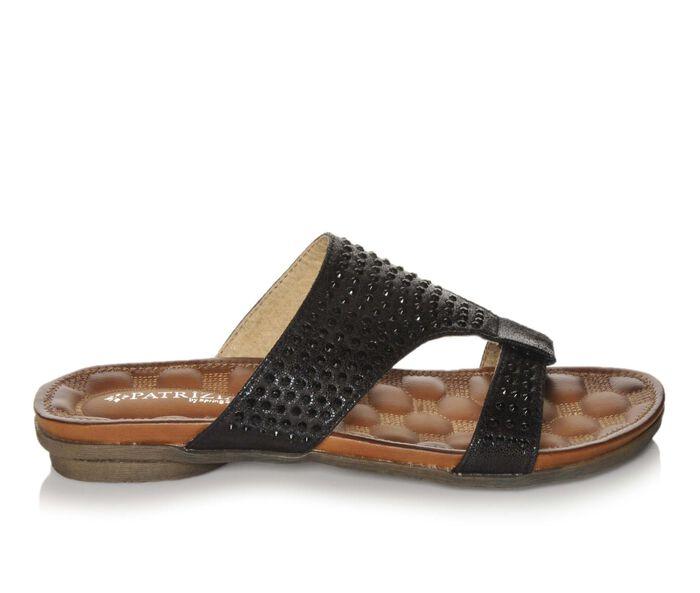 Women's Patrizia Zion Sandals