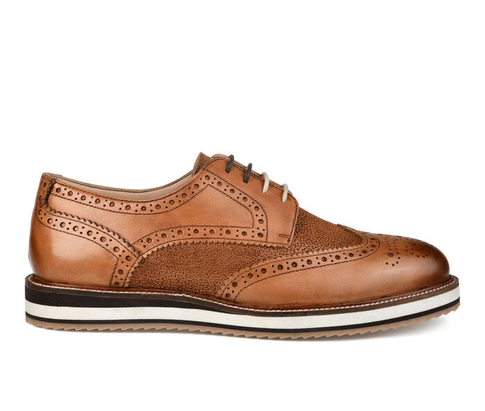 Men's Thomas & Vine Conrad Dress Shoes