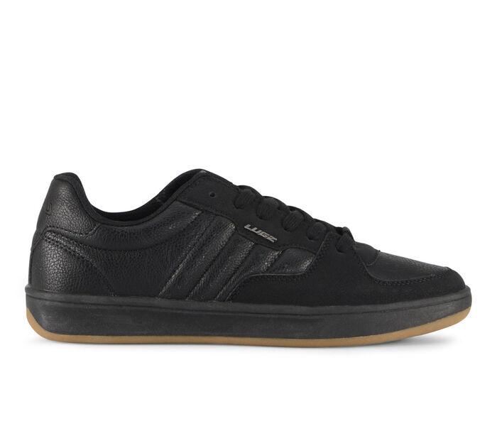 Men's Lugz Ghost Sneakers