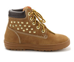Girls' Pastry Toddler & Little Kid Butter Boots