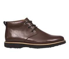 Men's Walkmaster by Deerstags Chukka Dress Boots