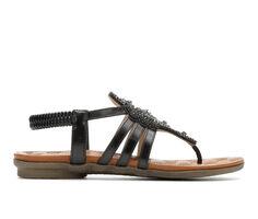 Women's Patrizia Cleonata Sandals