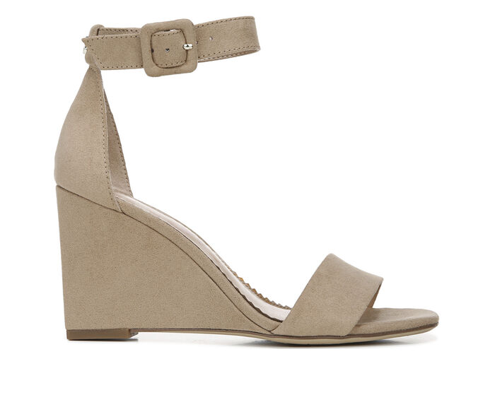 Women's Circus by Sam Edelman Elgin Wedges