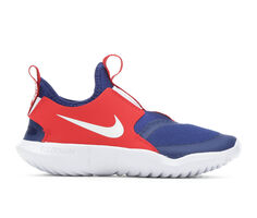 Boys' Nike Little Kid Flex Runner Running Shoes