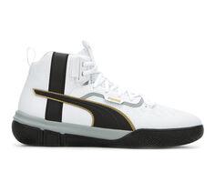 Men's Puma Legacy '68 Basketball Shoes
