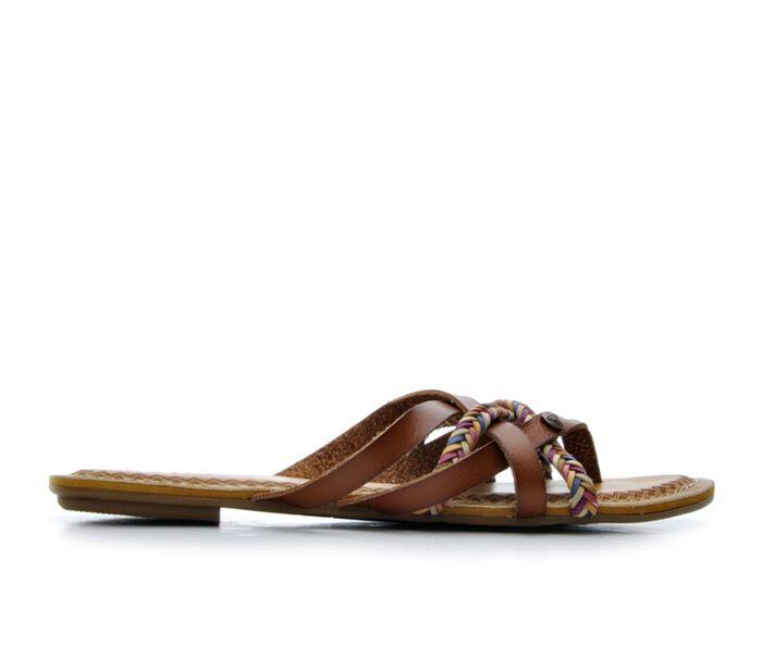 Women's Roxy Shea Sandals