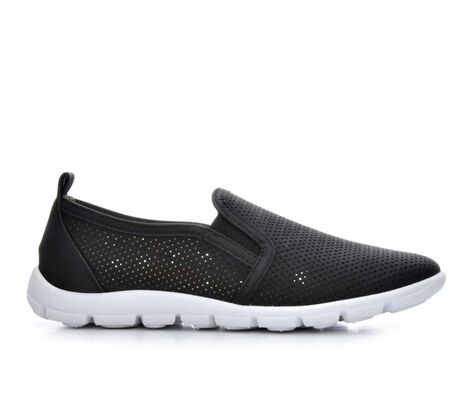 Women's EuroSoft Cardea Casual Shoes
