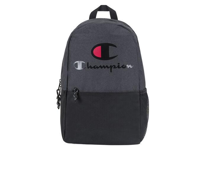 Champion Shoe Velocity Backpack